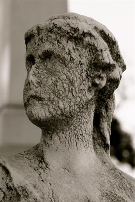 20061214230803_laurel_hill_statue