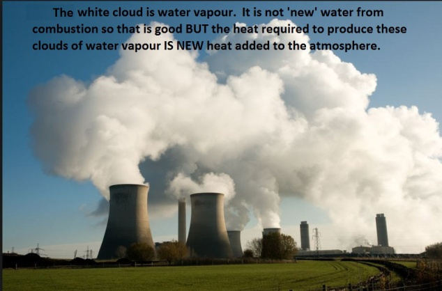 WTH - BEST COOLING TOWERS copy